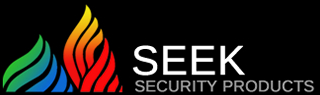 SEEK Security Products